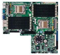 Серверная плата SuperMicro H8DMU+-B