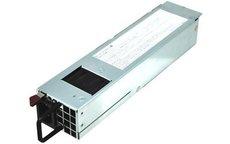 Блок питания SuperMicro PWS-406P-1R 400W
