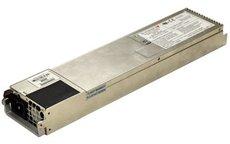 Блок питания SuperMicro PWS-920P-SQ 920W