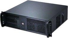 Серверный корпус Procase EM338-B-0