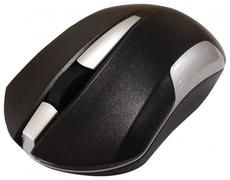 Мышь CBR CM-422 Black