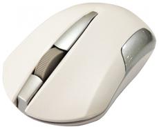 Мышь CBR CM-422 White