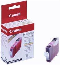 Картридж Canon BCI-3PM