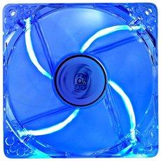 Вентилятор для корпуса DeepCool Xfan120L/B