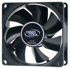 Вентилятор для корпуса DeepCool Xfan80