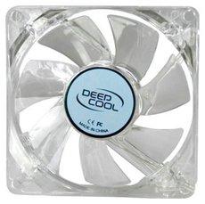 Вентилятор для корпуса DeepCool Xfan80L/B