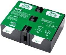 Батарея APC Battery RBC124