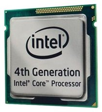 Процессор Intel Core i3 - 4330 OEM