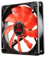 Вентилятор для корпуса Enermax Magma Advance (UCMAA12A)