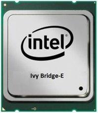 Процессор Intel Core i7 - 4820K OEM