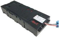 Аккумуляторная батарея APC Battery RBC115