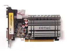 Клавиатура Tt eSPORTS MEKA G1 Mechanical Gaming Keyboard USB Cherry Black (KB-MEG005RU)