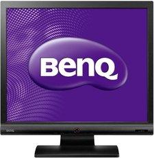 Монитор BenQ 17' BL702A