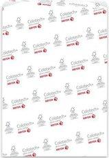 Бумага Xerox Colotech Plus Gloss Coated (003R90343)