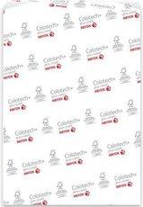 Бумага Xerox Colotech Plus Gloss Coated (003R90353)