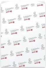 Бумага Xerox Colotech Plus Silk Coated (003R90355)