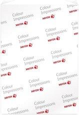 Бумага Xerox Colour Impressions Gloss SRA3 (003R98917)