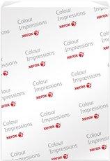 Бумага Xerox Colour Impressions Silk (003R98928)