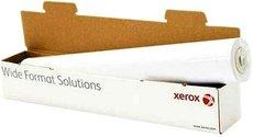 Бумага Xerox Photo Semi Glossy Microporous (450L90532)