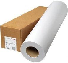 Бумага Xerox Photo Super Glossy Microporous (450L90546)