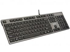 Клавиатура A4Tech KV-300H USB
