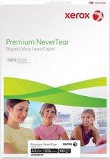 Бумага Xerox Premium NeverTear (003R98059)