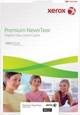 Бумага Xerox Premium NeverTear (003R98058)