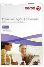 Бумага Xerox Premium Digital Carbonless (003R99105)