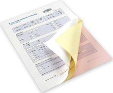 Бумага Xerox Premium Digital Carbonless (003R99108)