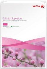 Бумага Xerox Colotech Supergloss (003R97682)