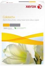 Бумага Xerox Colotech Plus (003R97988/003R98837)