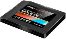Твердотельный накопитель 480Gb SSD Silicon Power V55 (SP480GBSS3V55S25)