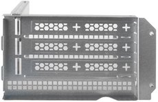 Задняя панель Chenbro 84H323610-006