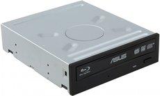 Привод ASUS BW-16D1HT (DVD±RW/BD-RE) Black RTL