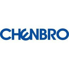 Салазки Chenbro 84H341300-002