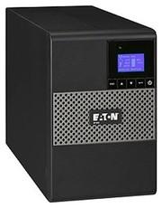 ИБП (UPS) Eaton 5P 1550i