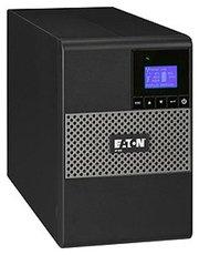 ИБП (UPS) Eaton 5P 850i