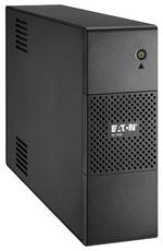 ИБП (UPS) Eaton 5S 1500i