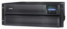 ИБП (UPS) APC SMX2200HV Smart-UPS 2200VA