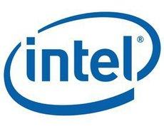 Салазки Intel AXXVPSRAIL