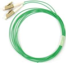 Оптический патч-корд NIKOMAX NMF-PT1M2A0-LCU-XXX-001-2