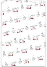Бумага Xerox Colotech Plus Gloss Coated (003R90340)