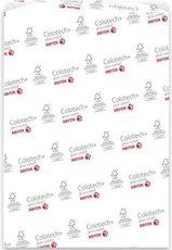 Бумага Xerox Colotech Plus Gloss Coated (003R90349)