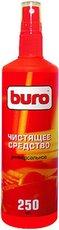 Buro спрей для чистки, универсальный 250мл (BU-SUNI)