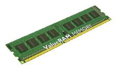 Оперативная память 4Gb DDR-III 1600MHz Kingston (KVR16LN11/4)
