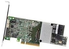 RAID контроллер Intel RS3DC040