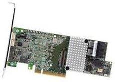 RAID контроллер Intel RS3DC080