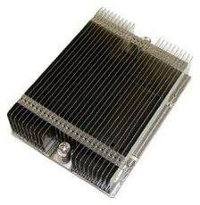 Радиатор SuperMicro SNK-P1033P