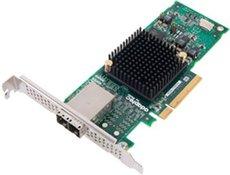 Контроллер Microsemi (Adaptec) ASA-7085H SGL
