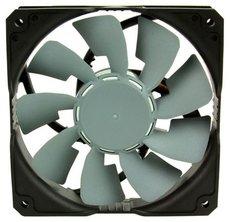 Вентилятор для корпуса Scythe Grand Flex (SM1225GF12L)